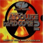 Absolute-Hardcore-Vol.2