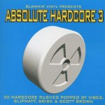 Absolute_Hardcore_3