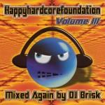 Happy Hardcore Foundation Vol3