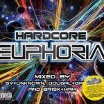 Hardcore_Euphoria