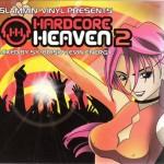 Hardcore_Heaven_2
