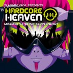 Hardcore_heaven_cd