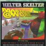 Masters At Work Vol3