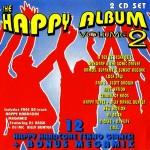 The Happy Album 2