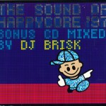 The Sound Of Happycore  97