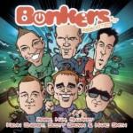 bonkers_17